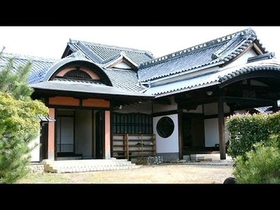 愛知の建築用2.jpg