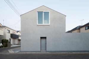 3_house-house.jpg