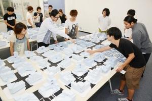 4_aichi-project.jpeg