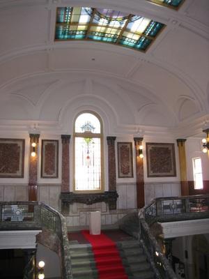 中央階段室 .jpg