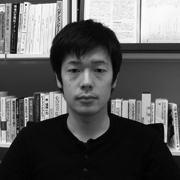 加藤悠介先生画像.jpg