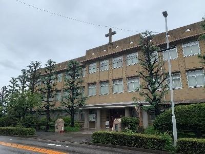 南山学園ライネルス館.jpg