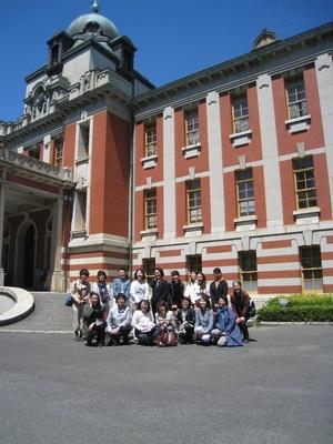 名古屋市市政資料館見学会.jpg
