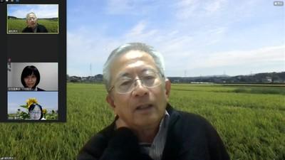 対談福和先生.jpg